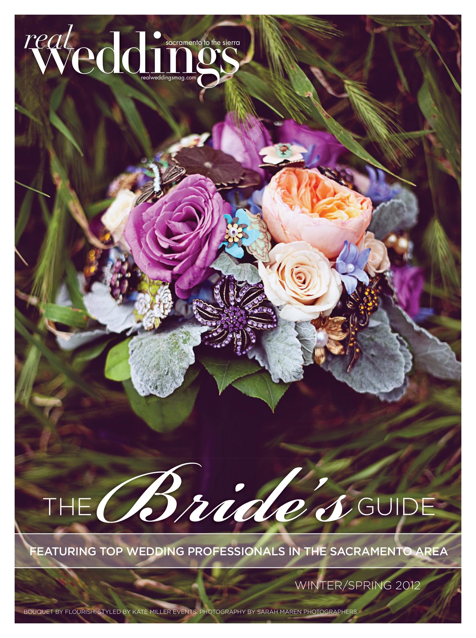 THE-BRIDES-GUIDE-BY-REAL-WEDDINGS-MAGAZINE-SACRAMENT0-TAHOE-BEST-VENDORS-TIPS-INSPIRATION-SARAH-MAREN-KATE-WHELAN-FLOURISH