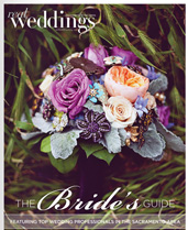 The Bride's Guide-Winter/Spring 2012