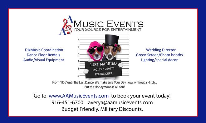 Sacramento Wedding DJ | Tahoe Wedding DJ | Sacramento Wedding Lighting | Sacramento Wedding Photo Booth | Tahoe Wedding Lighting | Tahoe Wedding Photo Booth