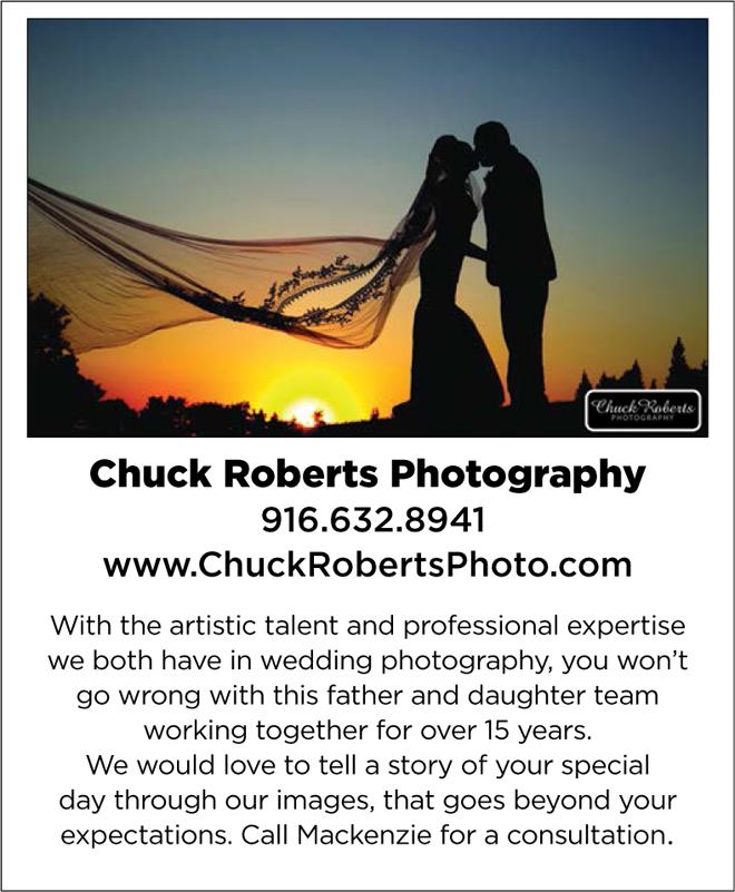 Sacramento Wedding Photography   Sacramento Wedding Photographer   Tahoe Wedding Photographer