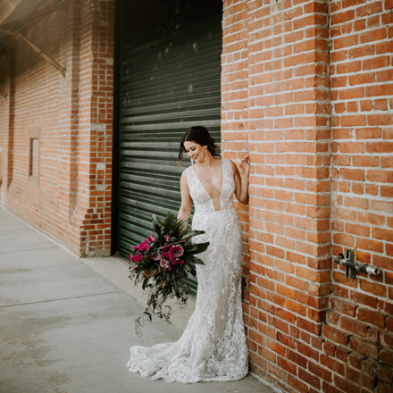 Diamond Bridal Gallery Sacramento Bridal Attire
