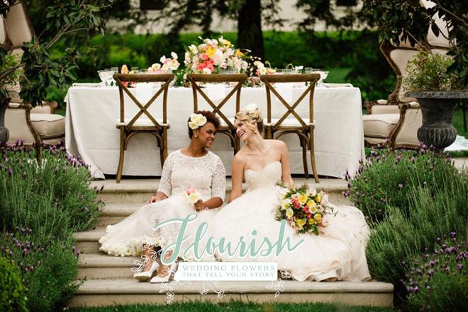 Folsom Wedding Flowers | Best Sacramento Wedding Flowers | Best Sacramento Florist | Best Tahoe Wedding Flowers | Best Tahoe Wedding Florist | Best Northern California Wedding Flowers | Best Northern California Wedding Florist