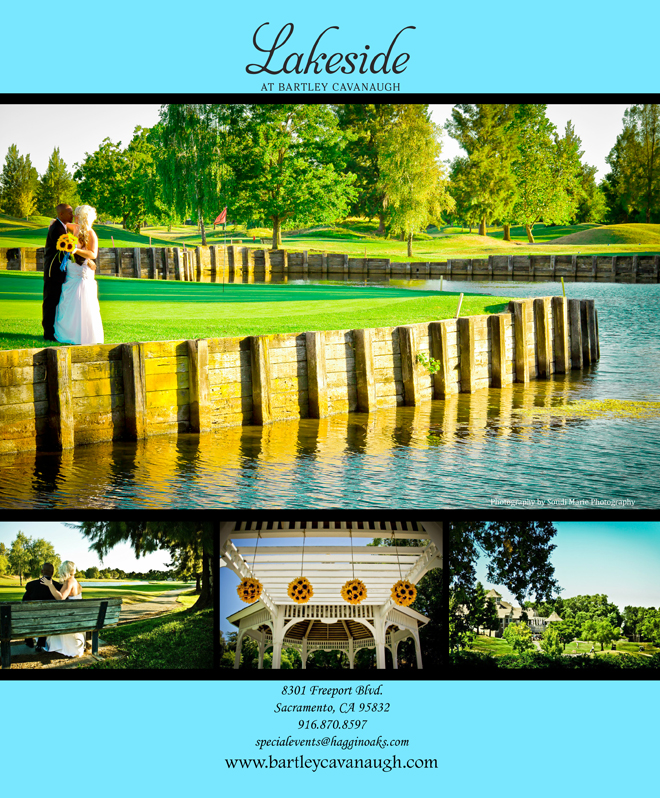 Best Sacramento Wedding Venue | Best Northern California Wedding Venue | Best Tahoe Wedding Venue | Freeport Wedding Venue | Country Club Wedding Venue | Golf Course Wedding Venue