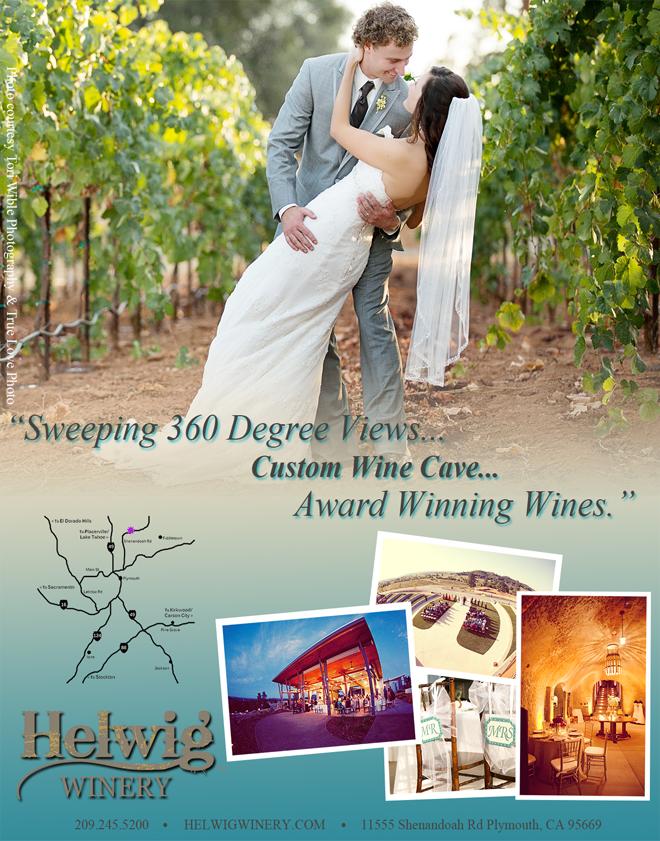 Best Sacramento Wedding Venue | Best Northern California Wedding Venue | Best Tahoe Wedding Venue | Winery Wedding Venue | Amador County Wedding Venue | Modern Rustic Wedding Venue