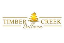TimberCreekBallroom