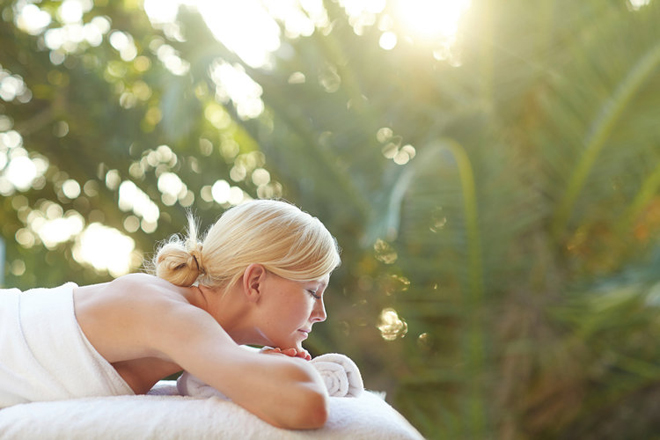 Best Sacramento Spa | Best Northern California Spa | Best Lodi Spa | Best Central Valley Spa | Bridal Shower Spa Packages