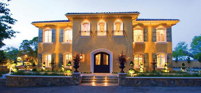 villas_pg_15