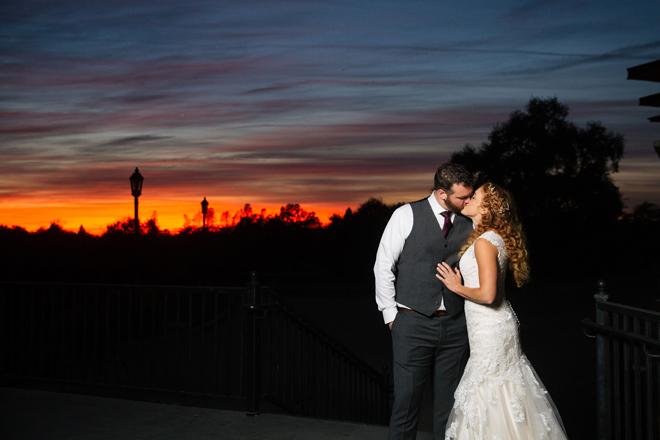 Best Sacramento Wedding Venue | Best Northern California Wedding Venue | Best Tahoe Wedding Venue | Garden Wedding Venue | Best Auburn Wedding Venue | Golf Course Wedding Venue | Outdoor Wedding Venue | Country Club Wedding Venu