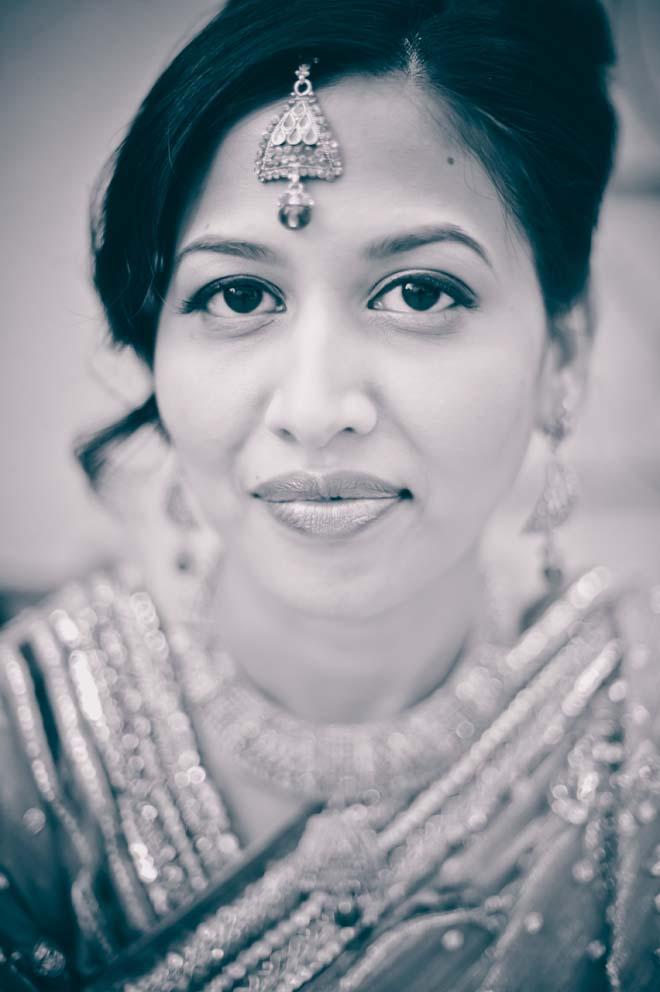 Sacramento-Indian-wedding-1005