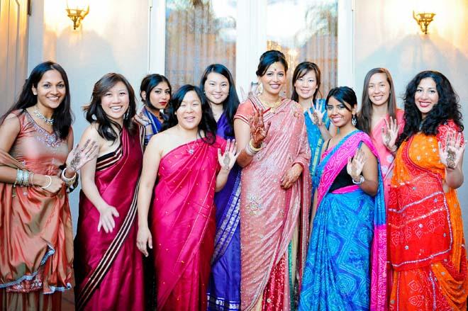 Sacramento-Indian-wedding-1008