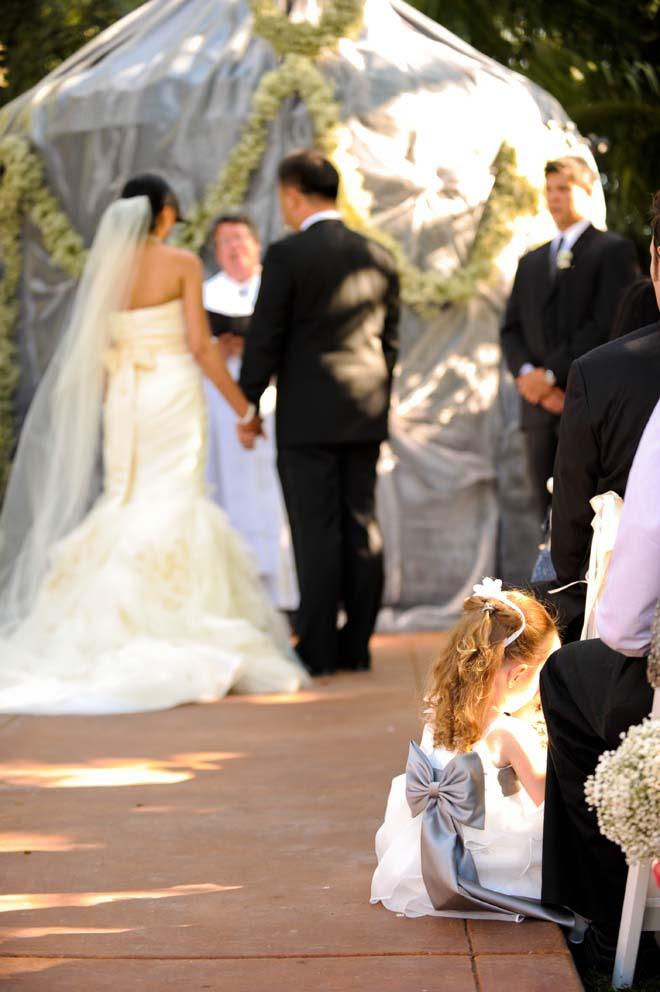 Sacramento-Indian-wedding-1062