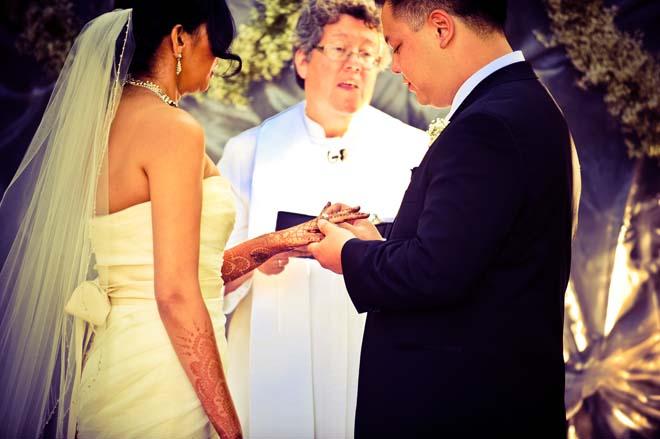 Sacramento-Indian-wedding-1066
