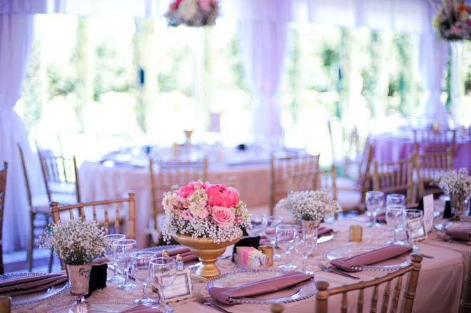 Sacramento-Indian-wedding-1076