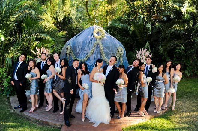 Sacramento-Indian-wedding-1078