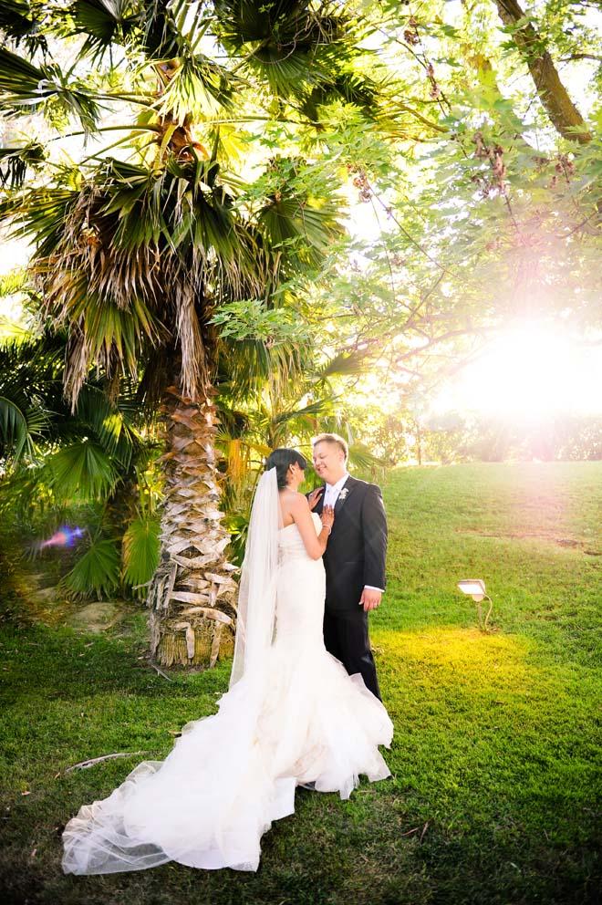 Sacramento-Indian-wedding-1079