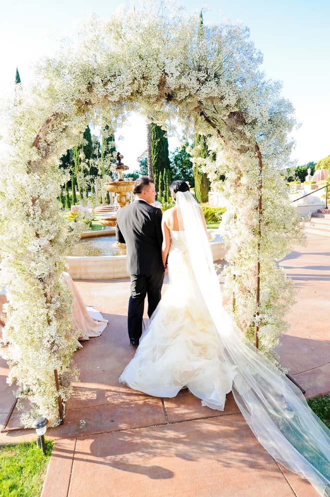 Sacramento-Indian-wedding-1080