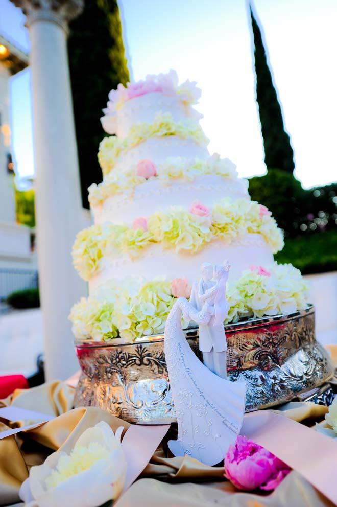 Sacramento-Indian-wedding-1099