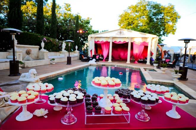 Sacramento-Indian-wedding-1100