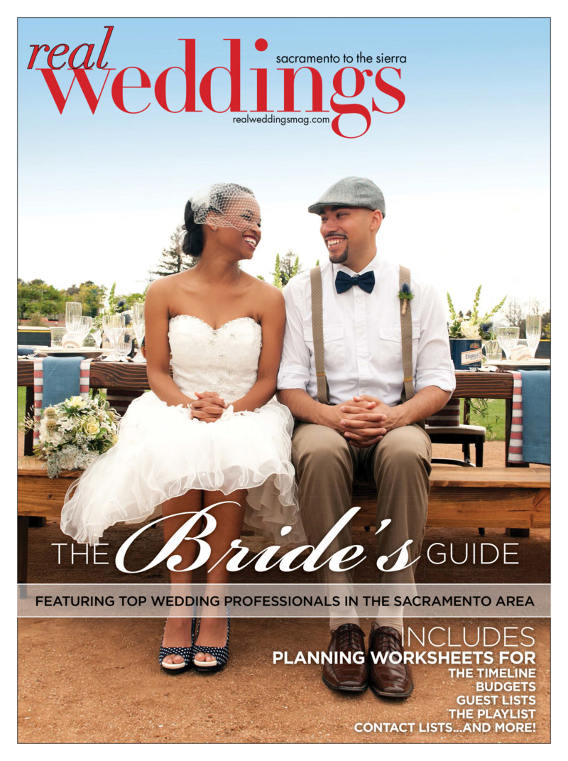 THE-BRIDES-GUIDE-BY-REAL-WEDDINGS-MAGAZINE-SACRAMENT0-TAHOE-BEST-VENDORS-TIPS-INSPIRATION-BASEBALL
