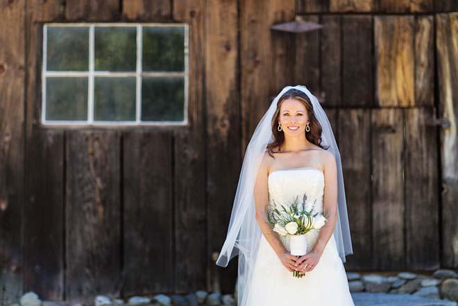 Heidi & Joe Wedding (142 of 1116)-L