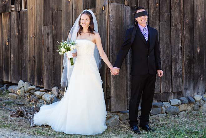 Heidi & Joe Wedding (229 of 1116)-L