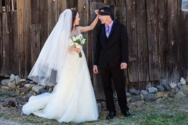 Heidi & Joe Wedding (237 of 1116)-L