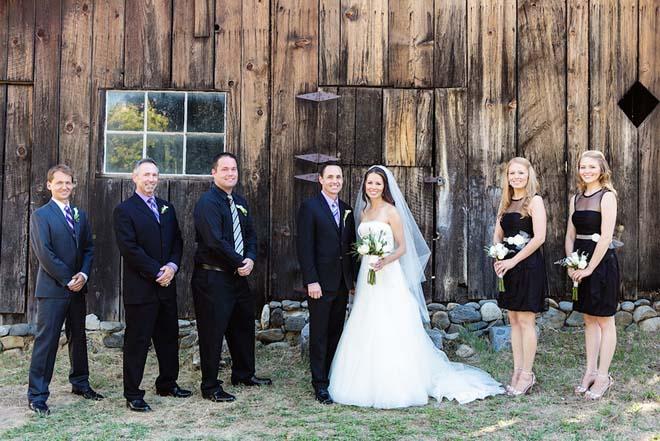 Heidi & Joe Wedding (463 of 1116)-L