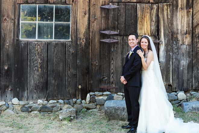 Heidi & Joe Wedding (512 of 1116)-L