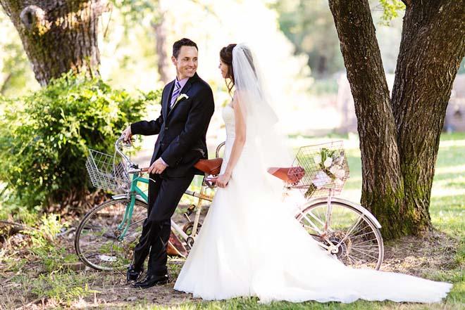 Heidi & Joe Wedding (570 of 1116)-L