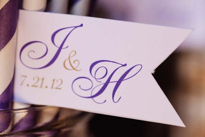Heidi & Joe Wedding (841 of 1116)-L