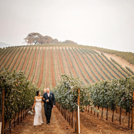 Lily Rose Photography Sacramento Napa Wedding Photographer Real Weddings Magazine