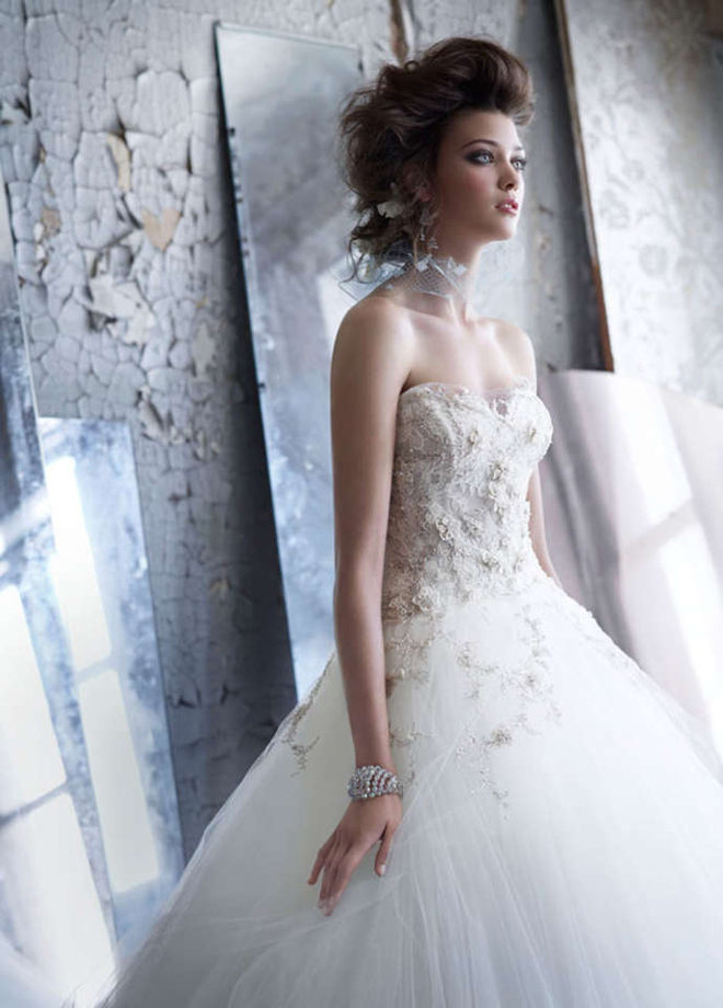 lazaro-3152-wedding-dress-251955-1
