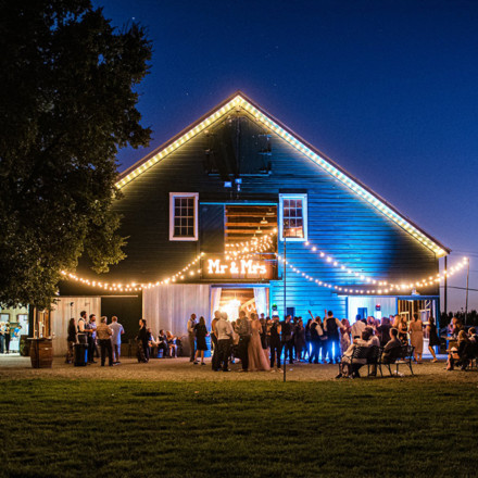 Delta Diamond Farm Sacramento Isleton Wedding Venue Real Weddings Magazine
