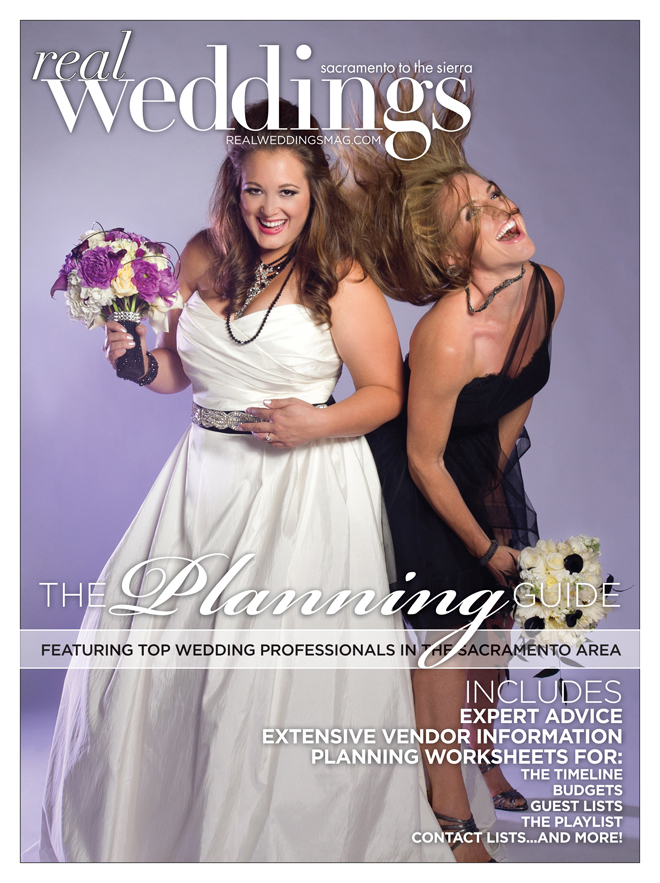 The Plannning Guide - 2014 - Cover-3