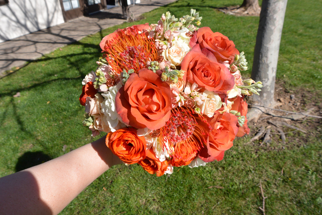 Morningside Florist 5