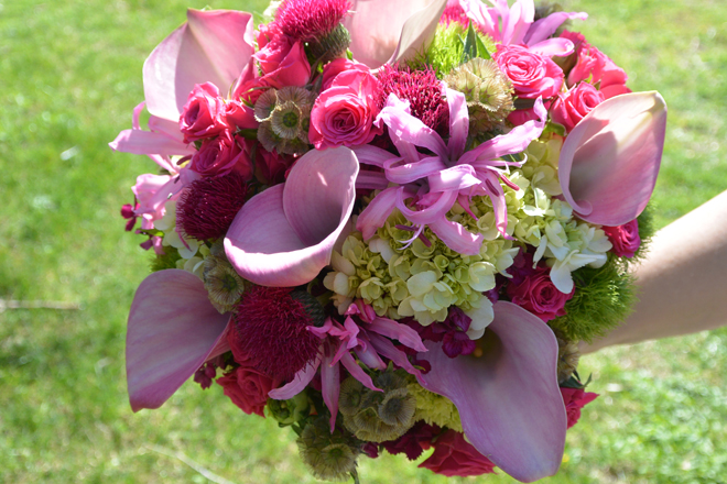 Morningside Florist 8