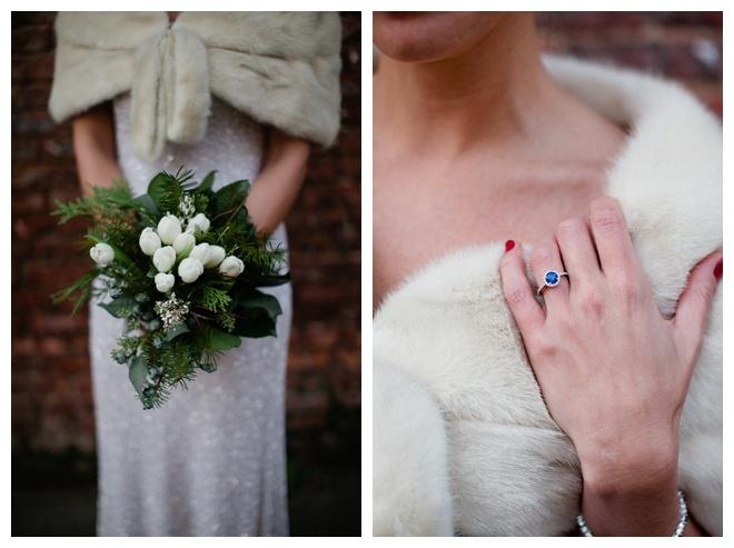 sacramento-wedding-photography-C&J-RW-WS14-2
