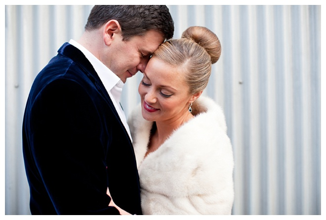 sacramento-wedding-photography-C&J-RW-WS14-5