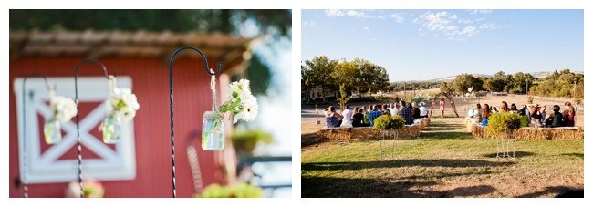 sacramento-wedding-photography-J&J-RW-WS14-12