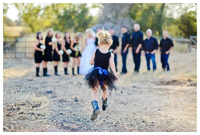 sacramento-wedding-photography-J&J-RW-WS14-13