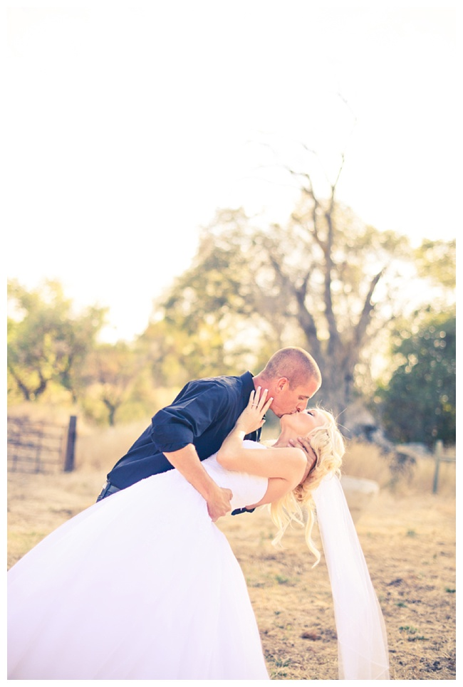 sacramento-wedding-photography-J&J-RW-WS14-14