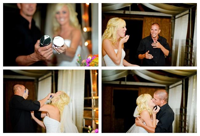 sacramento-wedding-photography-J&J-RW-WS14-21