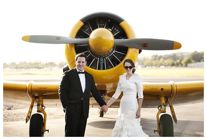 sacramento-wedding-photography-S&B-RW-WS14-13