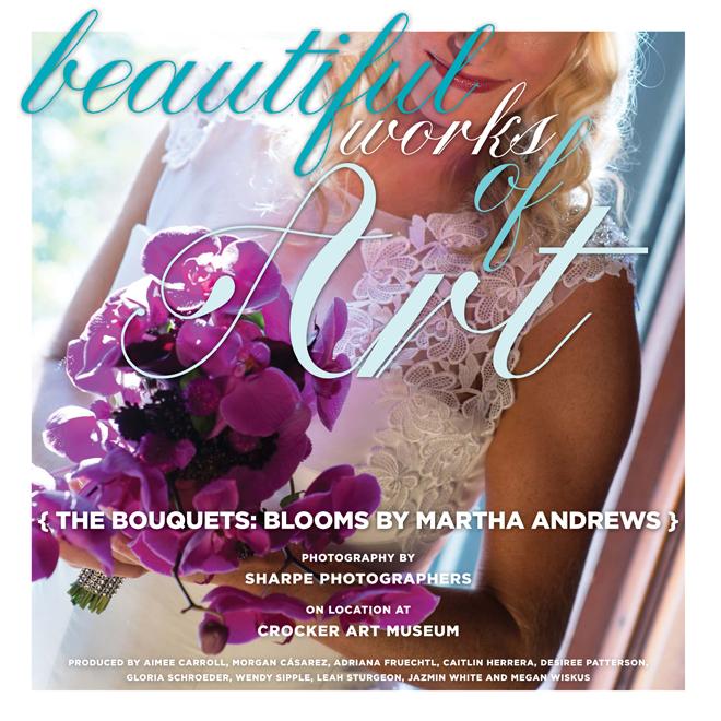 FB-sacramento-wedding-photography-BLOOMS-RW-WS14