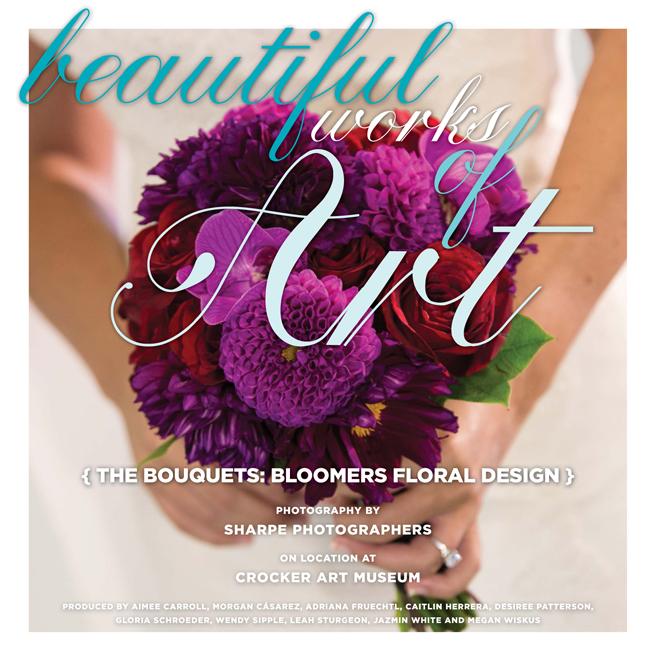 FBsacramento-wedding-photography-BLOOMERS-RW-WS14