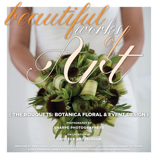 FBsacramento-wedding-photography-BOTANICA-RW-WS14