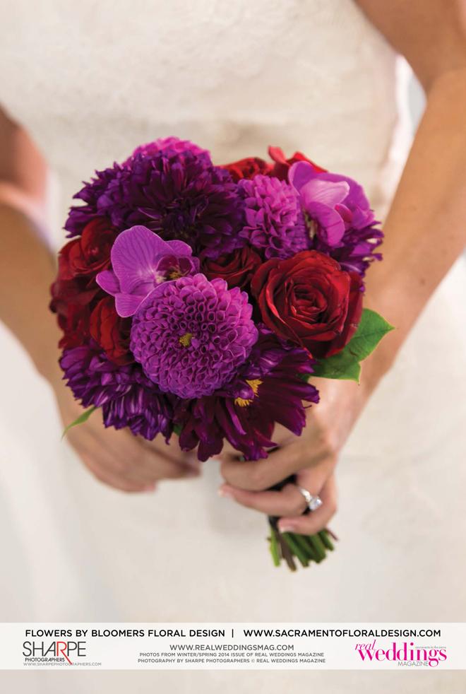 PhotoBySharpePhotographers©RealWeddingsMagazine-CM-WS14-FLOWERS-128