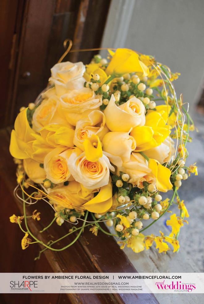 PhotoBySharpePhotographers©RealWeddingsMagazine-CM-WS14-FLOWERS-2
