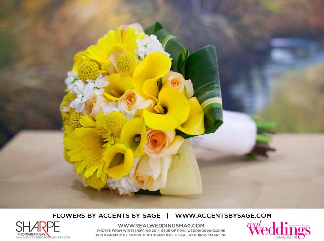 PhotoBySharpePhotographers©RealWeddingsMagazine-CM-WS14-FLOWERS-SPREADS-18