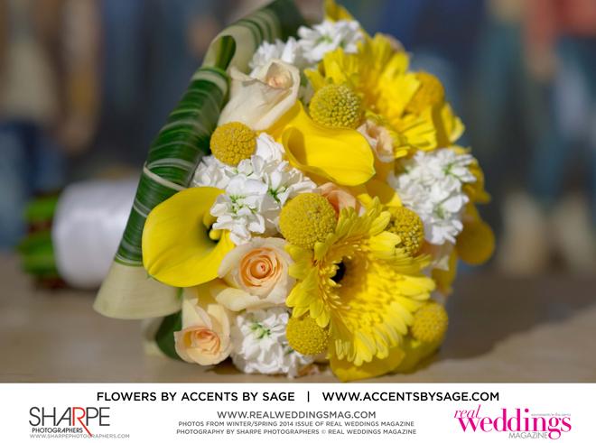 PhotoBySharpePhotographers©RealWeddingsMagazine-CM-WS14-FLOWERS-SPREADS-24